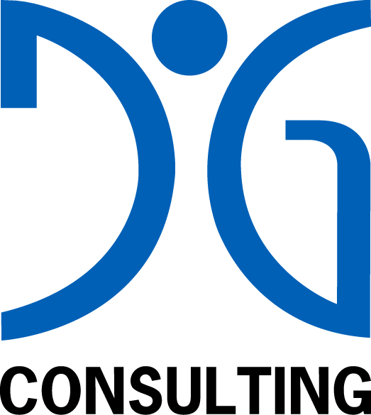 logo jg consulting