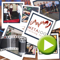 videos metalog pag web 600x600px